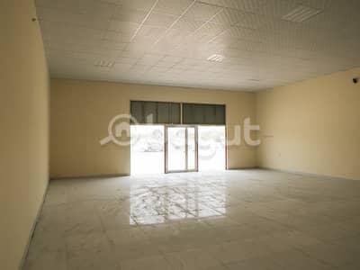 Shop for Rent in Al Qusaidat, Ras Al Khaimah - BEST RETAIL (SHOP) FOR RENT | No Commission