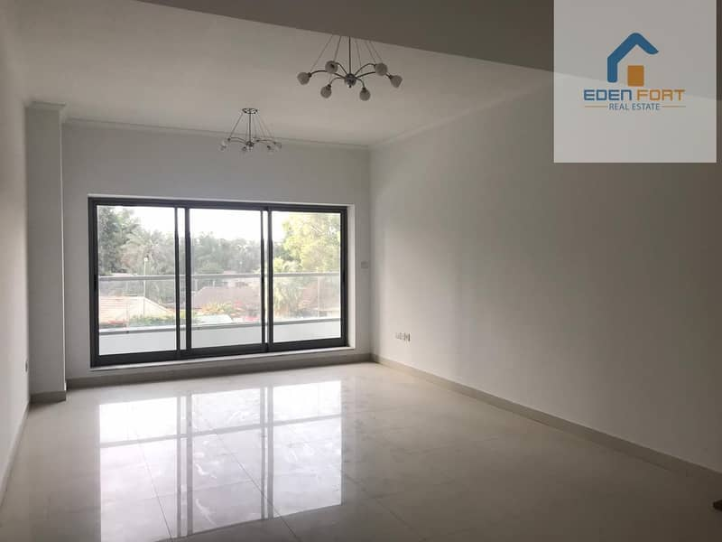 2 Beautiful Specious 1BHK In Elegance FOR RENT ..