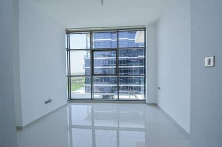 استوديو  للايجار في داماك هيلز (أكويا من داماك)، دبي - Multiple cheques option   vacant now    managed unit