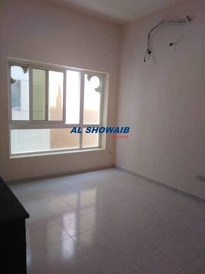 استوديو  للايجار في ديرة، دبي - Commercial / Residential Studio Near Nakheel Center Naif Deira