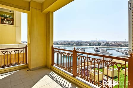 Exclusive   Amazing sea views   Available mid June