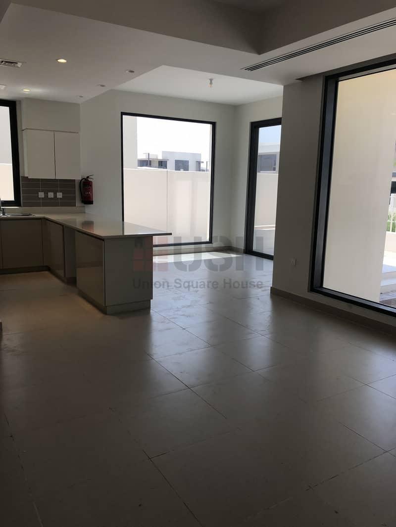 10 brand New 5Bedroom with Maidroom at Maple Dubai Hills