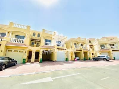 2 Bedroom Villa for Sale in Al Hamra Village, Ras Al Khaimah - GORGEOUS  FULLY FURNISHED 2BEDS I FAMILY FIT
