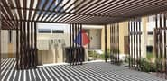 22 Move in to Brand New 2br by Emaar South