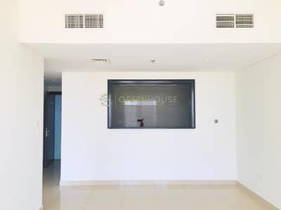 Lavish 1 BR Apt. with Balcony | Premium Quality Apt | Royal JVC