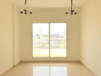 Elegance 1 Bedroom Apartment in Royal JVC   With Balcony