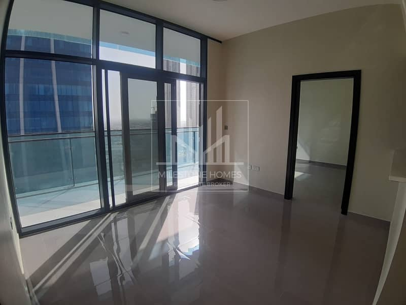 11 Luxurious & Spacious   2 BR   Canal View   Bright