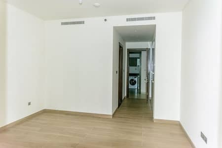 Ready 3 Bedroom   Facing Pool and Park  Spacious Balcony