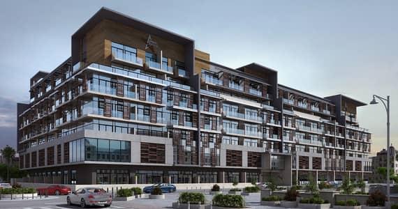 شقة 2 غرفة نوم للبيع في قرية جميرا الدائرية، دبي - 10 YRS PAYPLAN | BOOK NOW | SMARTLY PRICED