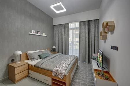 شقة 2 غرفة نوم للبيع في قرية جميرا الدائرية، دبي - PERFECTLY PRICED | NO COMMISSION | LUXURIOUSLY AMAZING