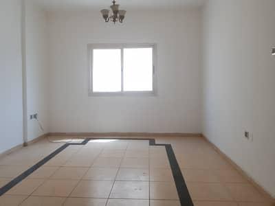 شقة 1 غرفة نوم للايجار في النهدة، دبي - شقة في النهدة 2 النهدة 1 غرف 25000 درهم - 4664756