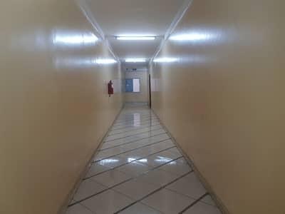 استوديو  للايجار في النهدة، دبي - شقة في النهدة 2 النهدة 22000 درهم - 4664772