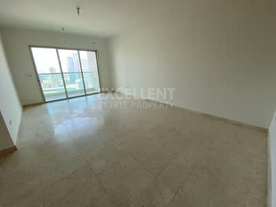 Perfect Investment| Spacious 2BH Apt| Balcony