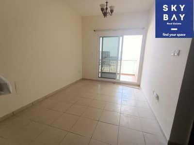 فلیٹ 1 غرفة نوم للايجار في ليوان، دبي -  Spacious