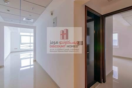 2 Bedroom Apartment for Rent in Al Nahda, Sharjah - ONE MONTH FREE & FREE MAINTENANCE