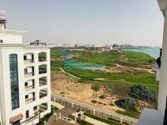 AMAZING 2 BED APARTMENT YAS ISLAND ANSAM
