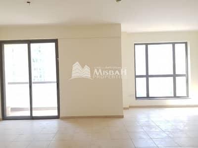 شقة 2 غرفة نوم للايجار في جميرا بيتش ريزيدنس، دبي - FULL MARINA VIEW  2 BEDROOM APT IN JBR 30 DAYS FREE 4 PAYMENTS