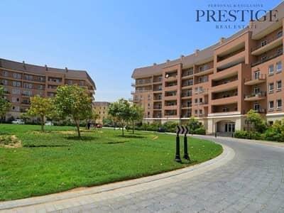1 Bedroom Flat for Sale in Motor City, Dubai - High Roi | Cash property | 1BR | Barton House