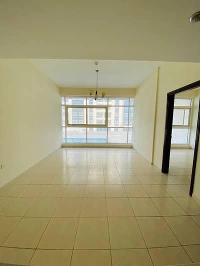 شقة في رويال ريزيدنس 1 رويال ريزيدنس مدينة دبي الرياضية 1 غرف 32000 درهم - 4665054