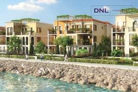 Sur La Mer |  Private Lift | ALL INCLUSIVE | Luxurious Living