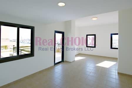 شقة 3 غرف نوم للايجار في مردف، دبي - 12 Chqs | 3BR with Maids Room | No Commissions