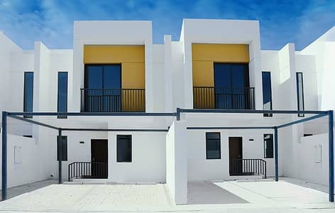 2 Bedroom Villa for Rent in Mirdif, Dubai - Brand new !! spacious 2bk villa | | No commission !!
