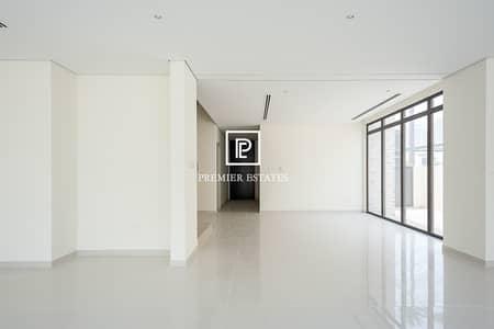 تاون هاوس 3 غرف نوم للبيع في داماك هيلز (أكويا من داماك)، دبي - Luxury 3 Bedroom Villa at Damac Hills Golf Course