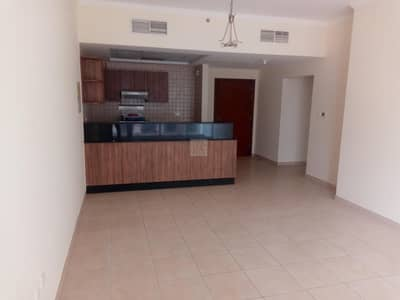 CHEAPEST  |  HUGE APARTMENT  |  VACANT  !!!