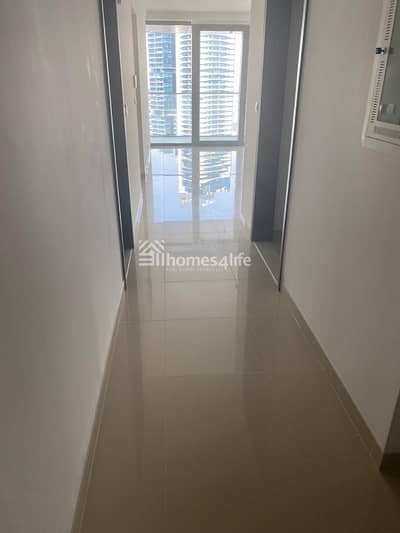 1 Bedroom Apartment for Sale in Downtown Dubai, Dubai - Full Pool View   Genuine Seller   Ready to Move in