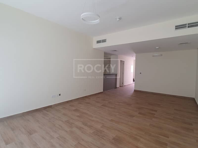 2 No Commission | 12 Cheques | Brand New Townhouse