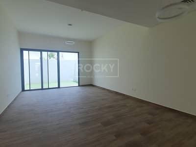 تاون هاوس 2 غرفة نوم للايجار في مردف، دبي - Brand New Townhouse   No Commission   Multiple Cheques