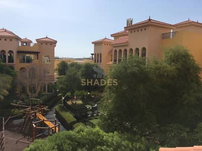 3 Bedroom Flat for Rent in Dubailand, Dubai - No commission | 3BR with maid room | Payment in 12 cheques