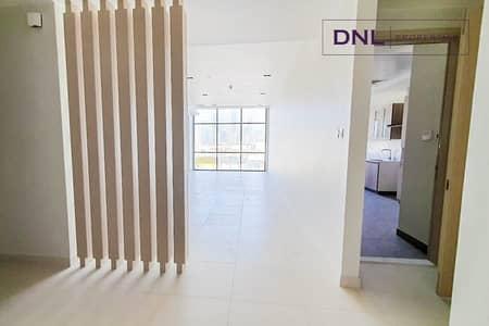 شقة 3 غرف نوم للايجار في جميرا، دبي - Stunning Layout | Prime Location| Amazing View