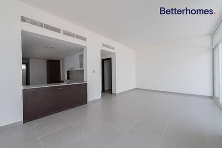 3 Bedroom Villa for Sale in Mudon, Dubai - Vacant | Brand New | Semi Detached | Single Row