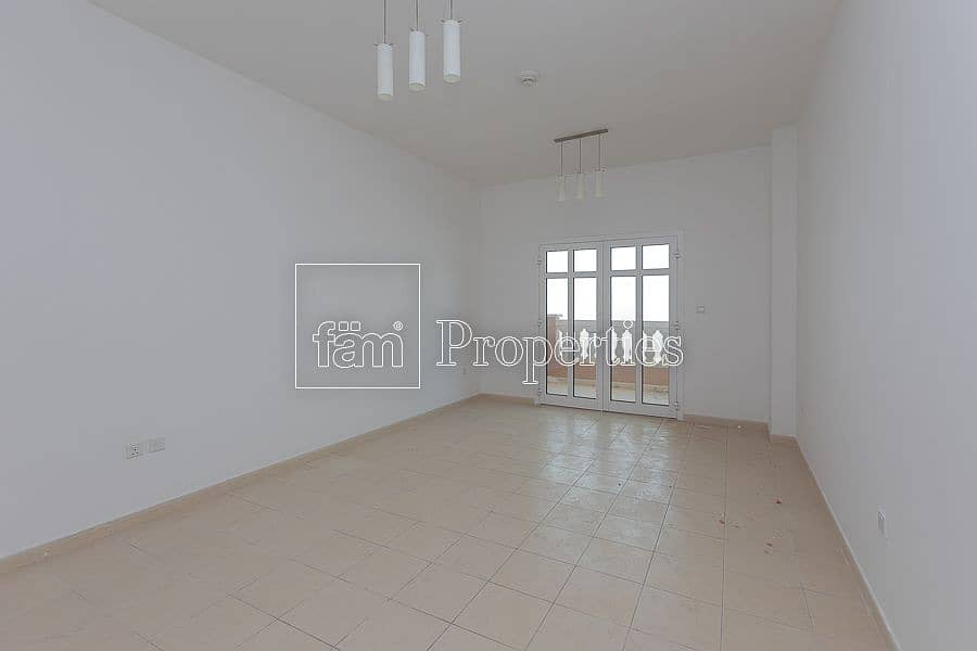 Hot Deal | Rented | 2 bhk with maid| Season Summer