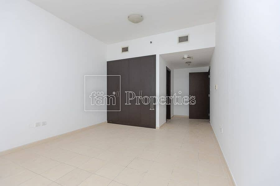 13 Hot Deal | Rented | 2 bhk with maid| Season Summer
