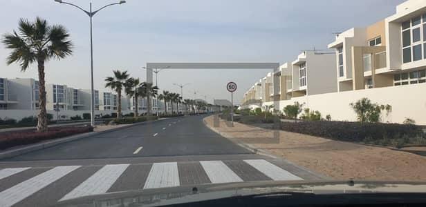 Shop for Rent in DAMAC Hills (Akoya by DAMAC), Dubai - Akoya | Dubailand | For Nursery / Kids Play