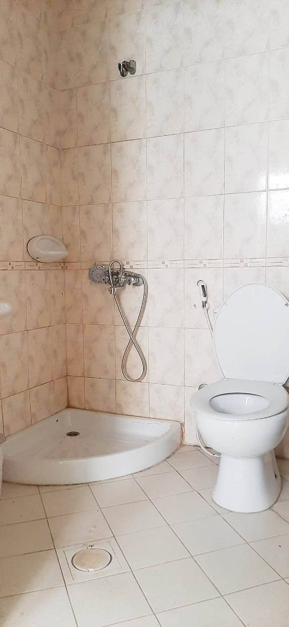 2 STUDIO FLAT AVAILABLE FOR RENT