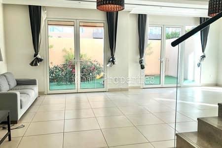 3 Bedroom Villa for Rent in Al Barsha, Dubai - EXCLUSIVE - LANDSCAPED GARDEN - SPACIOUS