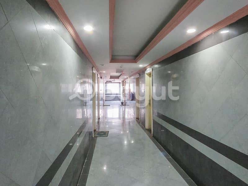 For rent studio in maysaloon -Near LULU Hayper market -- Sharjah---UAE ====
