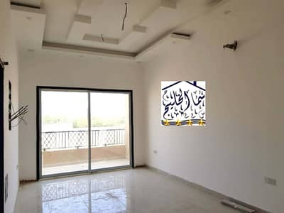 5 Bedroom Villa for Sale in Al Yasmeen, Ajman - we pay for you down payment and registration fees you pay 5800 monthly