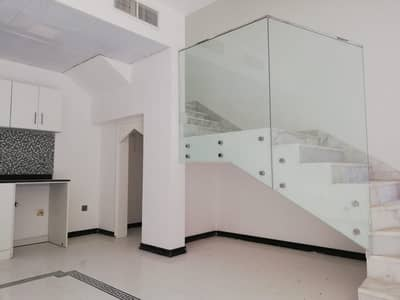 1 Bedroom Townhouse for Rent in Dubai Industrial Park, Dubai - Best Town House | 1 Bed | Better than Apartment
