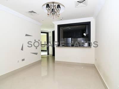 استوديو  للبيع في قرية جميرا الدائرية، دبي - Multiple Units   Investor Deal   Lowest Price  