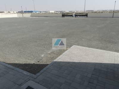 ارض تجارية  للبيع في رأس الخور، دبي - 40