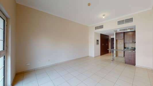 Studio for Rent in Dubai Investment Park (DIP), Dubai - 1 Month Free | Pool Access | 12 Payments