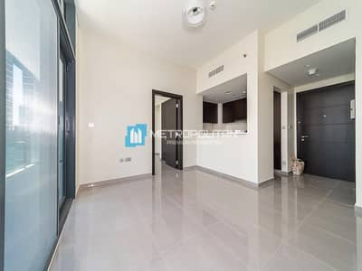 Luxurious | Spacious | Canal View | Bright Unit