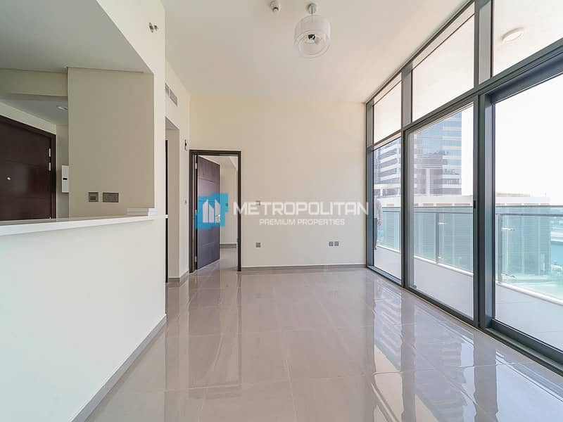 2 Luxurious | Spacious | Canal View | Bright Unit