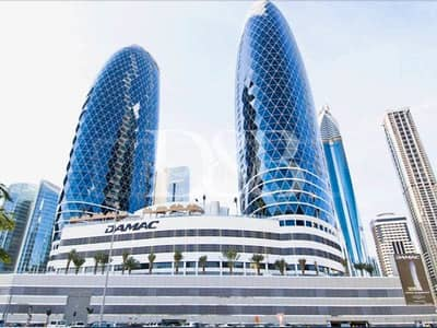 2 Bedroom Apartment for Sale in DIFC, Dubai - Panoramic Views   Best 2 Bedroom Deal