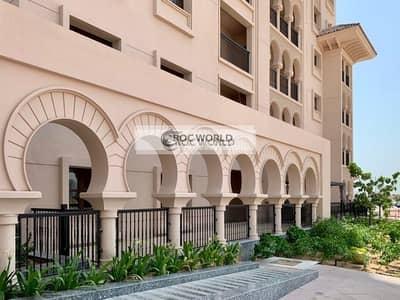 2 Bedroom Apartment for Sale in Jumeirah Golf Estate, Dubai - Brand New | Lavish 2 Bedroom Apartment | Complete Amenities | Perfect Location