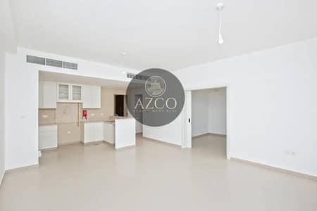 4 Bedroom Townhouse for Rent in Town Square, Dubai - 4BR | Close to Pool and Park | Best Deal